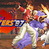 THE KING OF FIGHTERS '97 Mod Apk 1.4 [Pagado gratis]