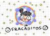 Fracasitos se estrena la próxima semana por Cartoon Network Latinoamérica