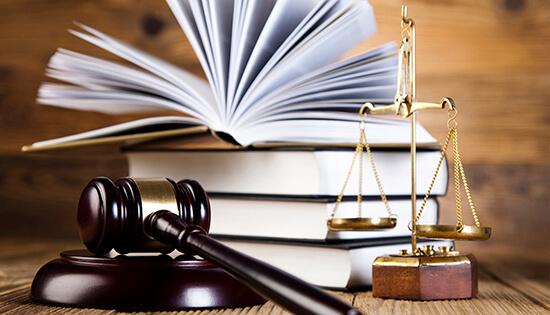 اجتهادات قضائية عن اساءة الائتمان