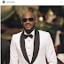 Nigerians Reacts As Comedian AY Defends Tuface Cancellation Of Nationwide Protest