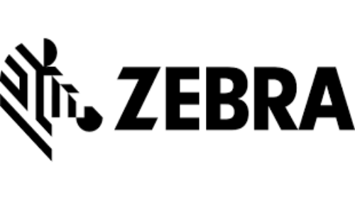 Zebra Technologies Off Campus Freshers Recruitment Hiring For Software Engineer Position- BE/BTech/MCA