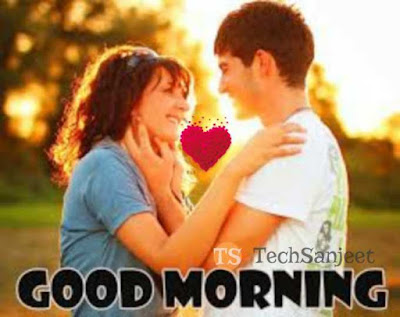 quotes of good morning with images