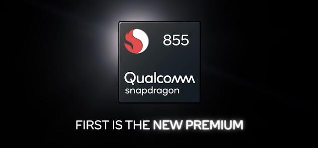 यह है 2019 का सबसे तेज 5G आधारित स्मार्टफोन प्रोसेसर