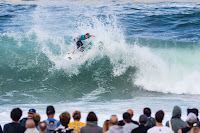 quiksilver pro france macaulay b0131FRA19poullenot