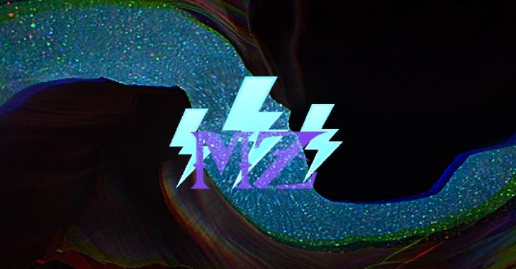 MZAP : Multiple Target ZAP Scanning