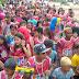 Bernardo do Mearim tem carnaval especial para crianças