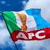 Rivers State APC Faction Suspends Amaechi and Ogbobula.....