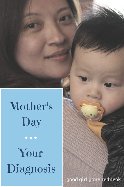 motherhood, new mother, new mama, perinatal mood and anxiety disorders, PPD, PPA, PPMD, antenatal depression, postpartum anxiety, emotions, parenting, mom-to-be