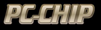 PC-CHIP