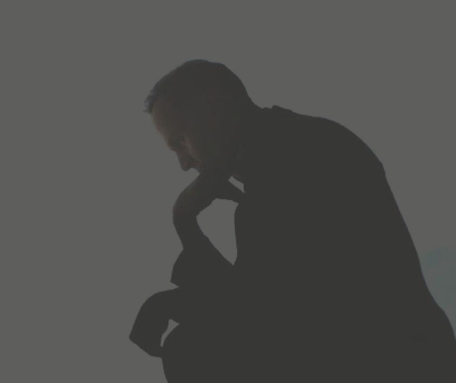 Pensamento Pós-Metafísico – Estudos Filosóficos | Jürgen Habermas