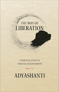 The Way of Liberation by Adyashanti PDF Book Download