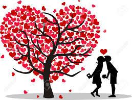 valentine week list 2020