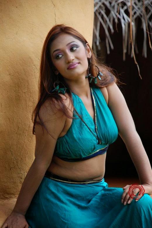 Hot Sexy Bhabhi Cheating Husband