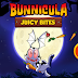 Bunnicula Splash Art - Buy HTML5 Game