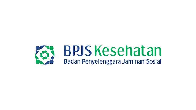 Rekrutmen Pegawai  BPJS Kesehatan Oktober 2021