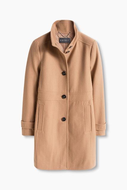 http://www.espritshop.it/moda-donna/giacche-e-cappotti/lana/cappotto-versatile-in-misto-lana-096EO1G007_230