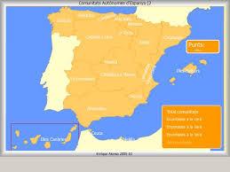 http://serbal.pntic.mec.es/ealg0027/espauto2.html