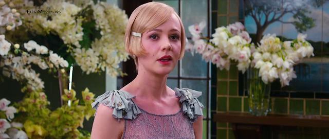 The Great Gatsby 2013 1080p bluray high quality movie free download