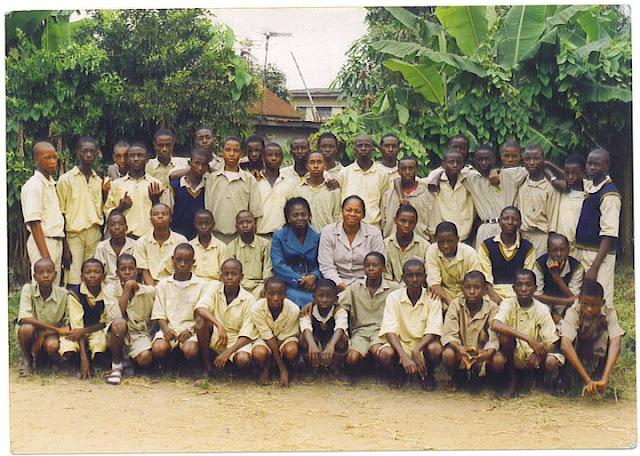 igbobi-college-yaba