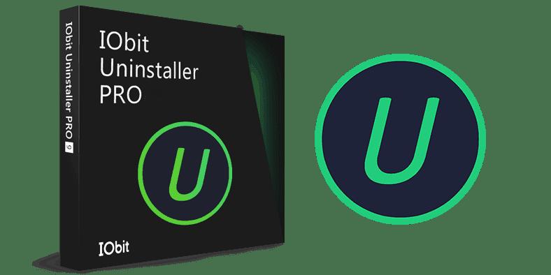 IObit Uninstaller PRO pt-BR Setembro 2021 Download Grátis