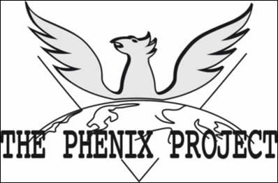 o-projeto-fenix