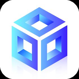 Virtual Android Spesial APK | ROM Kustom dengan Root
