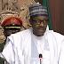 Nigeria @59: Nigerians in Diaspora speak on need to be patriotic