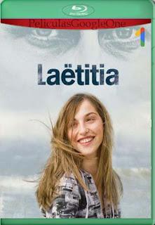 Laetitia (2019) Temporada 1[1080p Web-DL] [Latino-Inglés][Google Drive] chapelHD