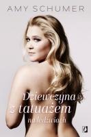 http://www.wydawnictwokobiece.pl/produkt/dziewczyna-z-tatuazem-na-ledzwiach/#