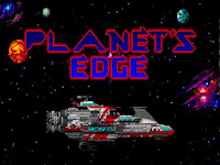 http://collectionchamber.blogspot.co.uk/2017/04/planets-edge-point-of-no-return.html