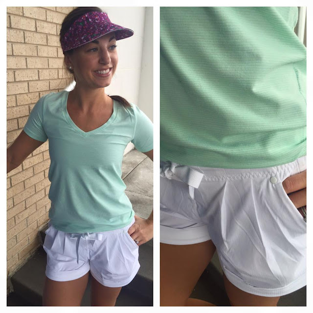 lululemon play-in-th-sun-short