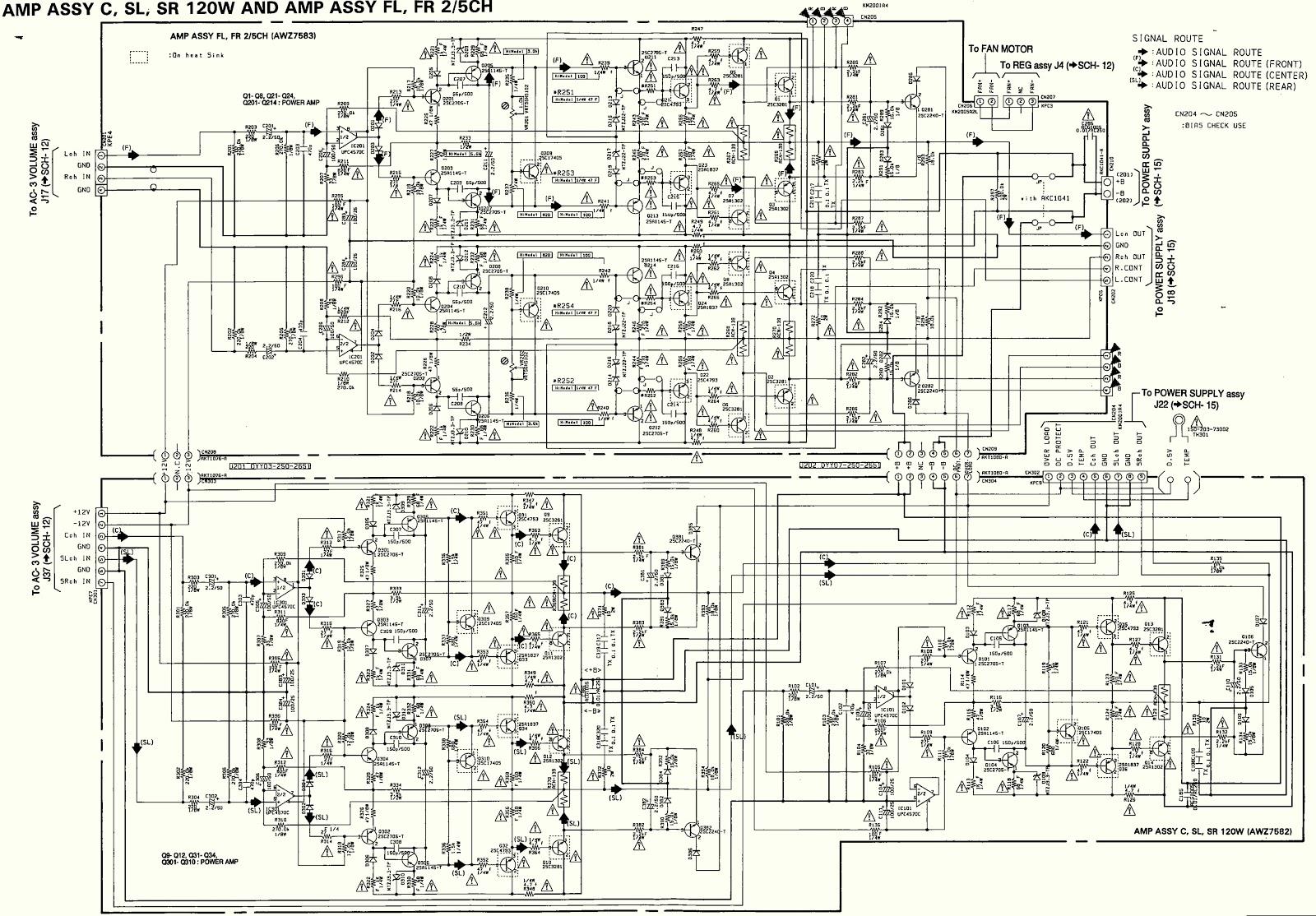 Pioneer Deh 1600 Wiring Diagram Pioneer Wiring Harness