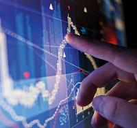 Pengertian Exchange Traded Fund, Jenis, Cara Transaksi, Kelebihan, dan Kekurangannya