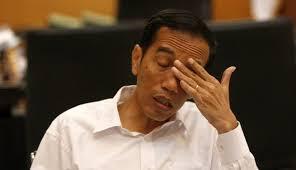 Sekjen ARUN: Jokowi Gagal Paham Sikapi Aksi 411