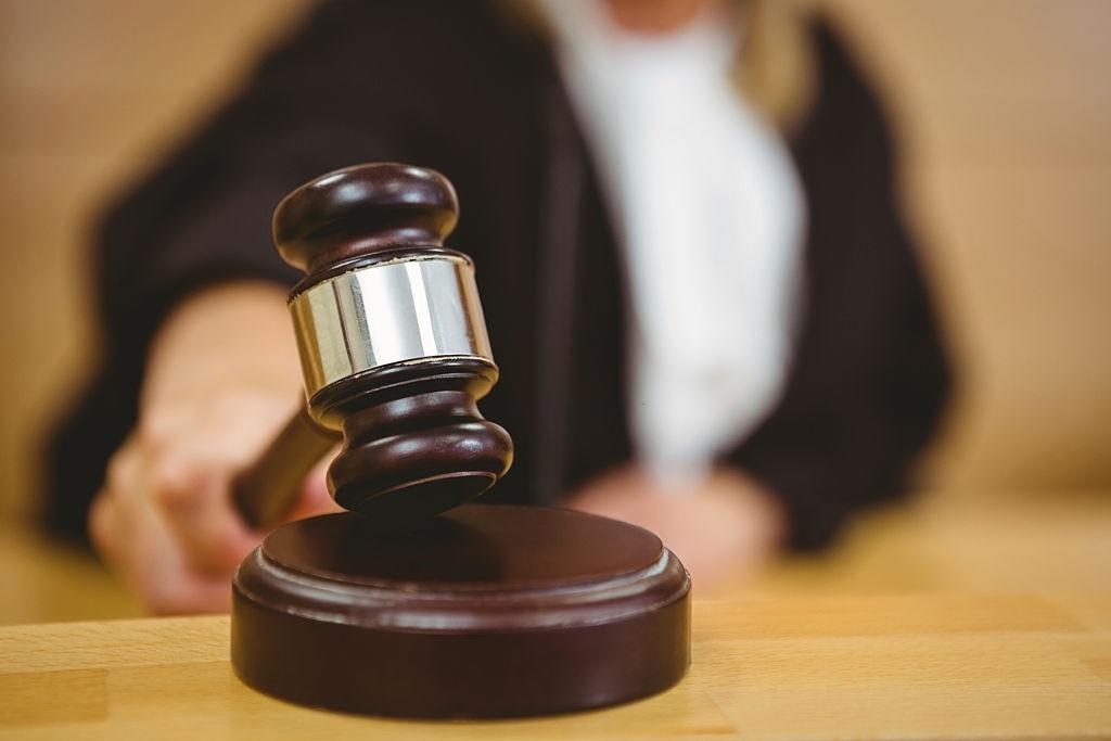 monaragala-court-decition