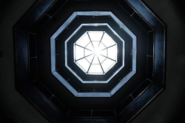 Arquitectura - Manu Torras