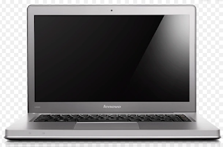 Télécharger le Pilote Lenovo IdeaPad U400 Windows 10/8/7 / XP 32 et 64 bits. Téléchargez les derniers pilotes et logiciels réseau, carte vidéo, audio, sans fil, Bluetooth et WiFi gratuitement.