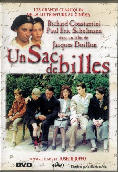 Un Sac De Billes Film 1975 : billes, Filmizz:, Billes, (1975)