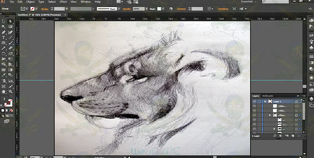 Adobe-Illustrator-CC-2015-release-cc-Crackeado-Ativado-Crack-Torrent-Brasil-download-baixar-Instalar-2