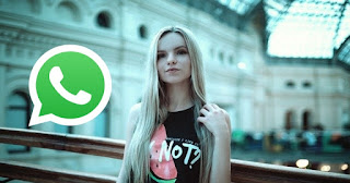 south africa girls whatsapp group links