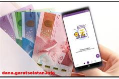 Amartha - Aplikasi Pinjaman Online Aman dan Terpercaya OJK