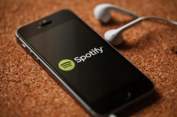 Cara Membeli Spotify Premium Di Smartphonemu