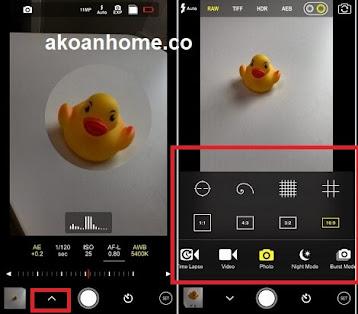 تحميل بروكام  للايفون ProCam 5 مجانا برابط مباشر أحدث إصدار iOS 2020