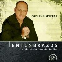 Marcelo Patrono-En Tus Brazos-