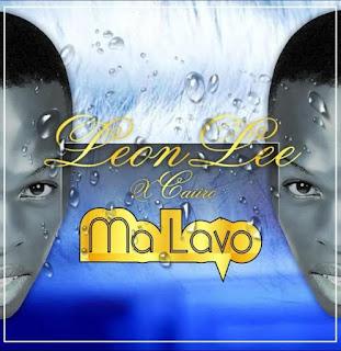 Leon Lee Feat. Caiiro - Ma Lavo