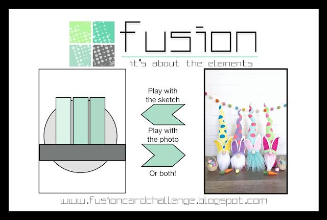 http://fusioncardchallenge.blogspot.com/2020/04/fusion-gnomes.html