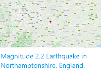 https://sciencythoughts.blogspot.com/2020/02/magnitude-22-earthquake-in.html
