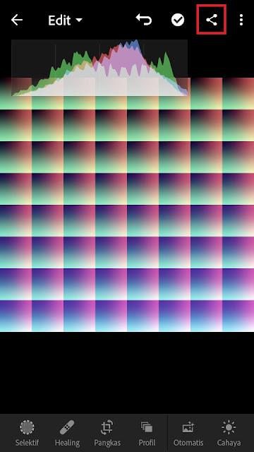 Cara Membuat Filter Warna Instagram (09)