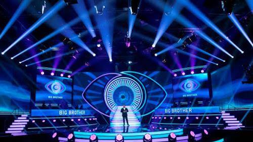 ΣΚΑΙ – Big Brother: Ο πάτος δεν έχει πάτο