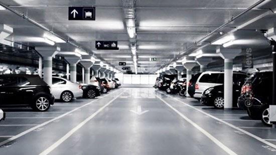 regras essenciais uso vagas garagem condominios